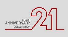 web design 21